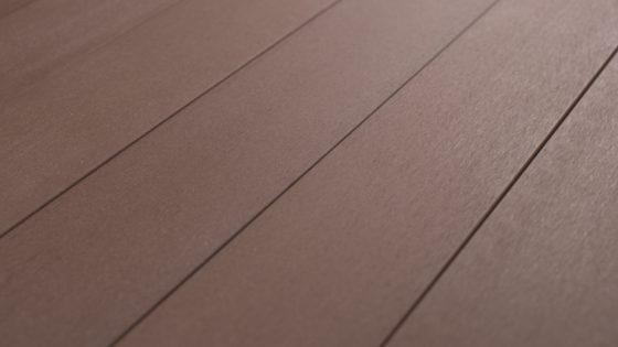 WPC kerítés csokoládébarna, wpc kerítés elemek, tömör wpc kerítés, wpc kerítés ár, gondozásmentes wpc kerítés, WPC kerítés elem gondozásmentes kerítésléc
