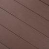wpc kerítésléc barna, wpc kerítésléc szürke, wpc kerítés elem barna, wpc kerítés elem szürke,  tömör wpc kerítés, gondozásmentes wpc kerítés