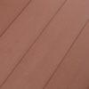 WPC kerítés rozsdabarna, wpc kerítés elemek, tömör wpc kerítés, wpc kerítés ár, gondozásmentes wpc kerítés, WPC kerítés elem gondozásmentes kerítésléc